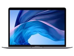 パソコン, ノートPC  APPLE MacBook Air Retina 110013.3 MWTJ2JA Mac (MacBook)