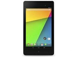 ◎◆ Google Nexus 7 Wi-Fiモデル 16GB ME571-16G [2013] 【タブレットPC(端末)・PDA】
