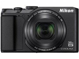 ◎◆ ニコン COOLPIX A900 [ブラック] 【デジタルカメラ】