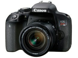 ◎◆ CANON EOS Kiss X9i EF-S18-135 IS USM レンズキット 【デジタル一眼カメラ】