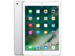 【期間限定!エントリー不要でポイント5倍!(2017/9/15 10:00〜9/20 9:59)】◎◆ APPLE iPad Wi-Fi 32GB 2017年春モデル MP2G2J/A [シルバー] 【タブレットPC】:ディーライズ