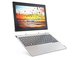 ◎◆ Lenovo ideapad Miix 320 80XF0007JP 【タブレットPC】