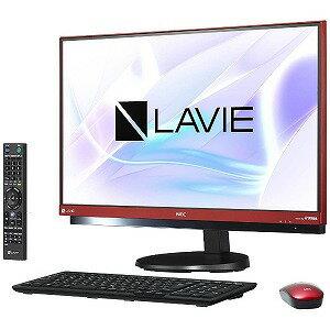 ◎◆ NEC LAVIE Desk All-in-one DA770/HAR PC-DA770…