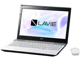 ◎◆ NEC LAVIE Note Standard NS750/HAW PC-NS750HA…