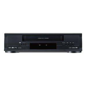 OEN 再生専用ビデオデッキ ビデオカセットプレーヤー HVP-050:ディーショップワン