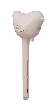 BRUNO パーソナル超音波加湿器 BIRD STICK ピンク BDE009-PK