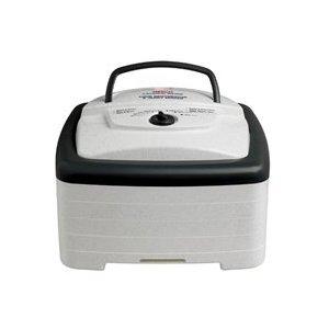 キッチン家電 Nesco 食品乾燥機 Food Dehydrator - Square Dehydrator 並行輸入品 キッチン家電【03P01Mar15】