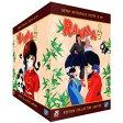 らんま1/2 コンプリート DVD-BOX (全161話, 3900分) 高橋留美子 アニメ [DVD] 輸入盤