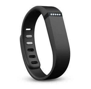 【送料無料】Fitbit Flex Wireless Activity + Sleep Wristband Fitbit Flex ワイヤレス活動量...