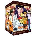 ヒカルの碁 コンプリート DVD-BOX (全75話, 1800分) アニメ [DVD] 輸入…