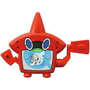 タカラトミー玩具専用 ACアダプター TYPE5