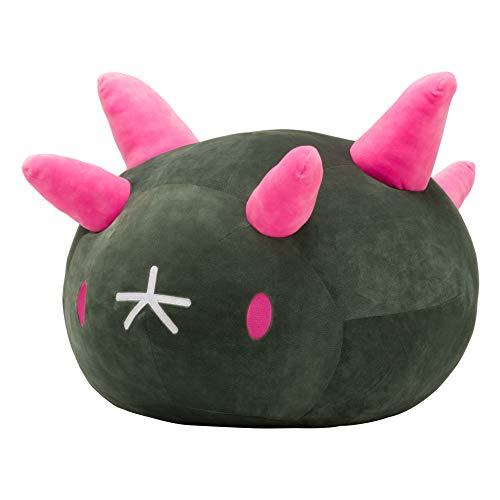 ぬいぐるみ・人形, ぬいぐるみ  Pokemon World Market