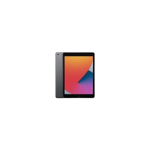スマートフォン・タブレット, タブレットPC本体 Apple iPad MYL92JA 32GB Wi-Fi 10.2 Retina MYL92JA