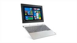 Lenovo2in1タブレットideaPadMiix32080XF002AJP/Windows10/OfficeMobile/2GB/64GB/10.1インチ(2017年モデル)