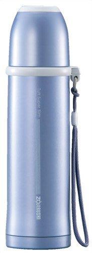 弁当箱・水筒, 水筒・マグボトル  ( ZOJIRUSHI ) 250ml SS-PC-25-AH