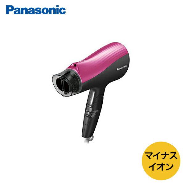 ドライヤー・ヘアアイロン, ヘアドライヤー 510 3 EH-NE5A-P Panasonic