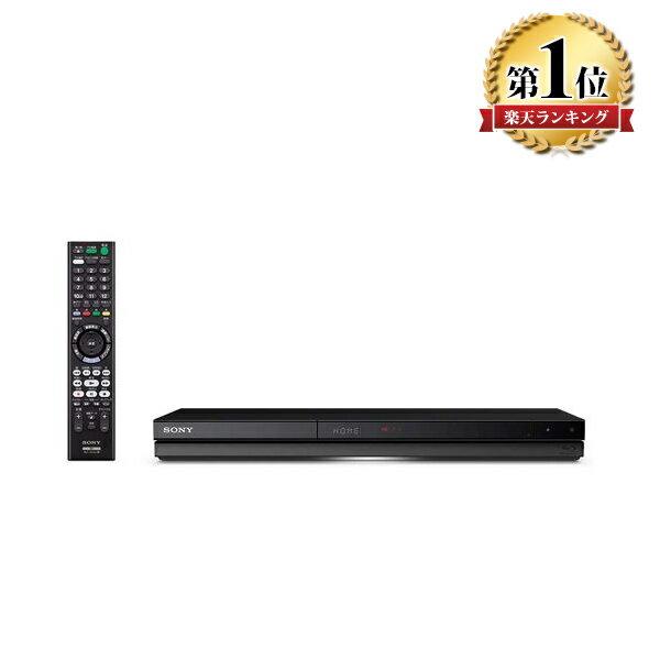 光ディスクレコーダー・プレーヤー, ブルーレイ・DVDレコーダー  SONY DVD 1TB 2 2019 BDZ-ZW1700 2 HDDBDDVD USB W BS CS
