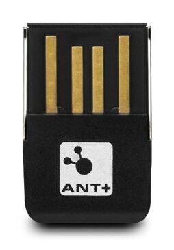 【最大1200円オフクーポン配布中!】ガーミン フィットネス機器用 USB ANTスティック 並行輸入品