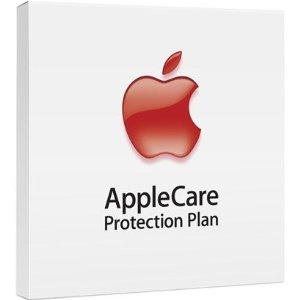 送料無料 アップル iMac - AppleCare Protection Plan 並行輸入品 fs04gm 10P06May14 【マラ...
