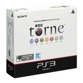 SONY PS3 PS3専用周辺機器 地上デジタルレコーダーキット torne(トルネ) CECH-ZD1J CECHZD1J
