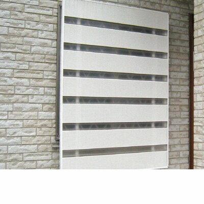 【送料無料】サンシャインウォールw06-950.5x70.3cm