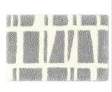 【送料無料】 北欧ラグマット▼フィンレイソン CORONNA(コロナ) 玄関マット 45×70cm▼ 洗濯機洗いOK/滑りにくい裏加工付き/玄関マット/キッチンマット