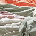川島織物セルコン カーテン FELTA フェルタ▼ スタンダード縫製(下部3ッ巻仕様)2倍ヒダ片開き▼ 【幅525〜600×高さ181〜200cm】FELTAシリーズ FT6321〜6328
