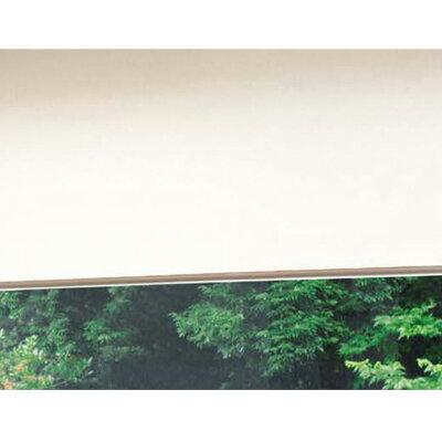 【送料無料】シングルロールスクリーンレーザーカット▼マイテックシーズ(プルコード式)トーソー▼TOSOネジ止め式リペレントTR-2181~2189【製品幅81~120×製品高さ241~280cm】