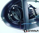 Volkswagen(フォルクスワーゲン)ドアミラーハウジング(純...