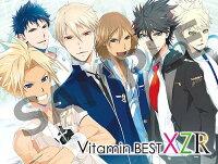 VitaminBESTXZR【初回限定盤】