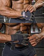 プレミアム シリーズ グローブ トレーニング ウェイトトレーニング ボディビル・フィジーク・ トレ・ウエイトトレーニング