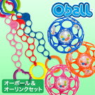 oballo-link�������
