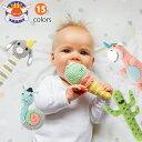 【スーパーセール12倍】送料無料 オーボール オーリンク セット 赤ちゃん おもちゃ ボール 必需品 オーボール ストラップ ベビーカー ベビー ガラガラ ラトル オーリング チェーン あみあみ お風呂 いつから 0ヶ月 0歳 新生児 1ヶ月 2ヶ月 3ヶ月 4ヶ月 5ヶ月 6ヶ月 人気