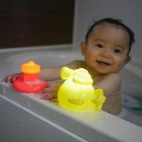 Sassyサッシーぴかぴかボート|プレゼントギフトおもちゃお風呂水遊びカラフル男の子女の子プチギフト出産祝いお祝い0歳6ヶ月ベビー
