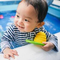 Sassyサッシーにぎにぎカップ プレゼントギフトおもちゃお風呂水遊びカラフル男の子女の子プチギフト出産祝いお祝い6ヶ月1歳ベビー