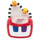 Sassy サッシー ぴかぴか キーボード   クリスマス プレゼント ギフト 音 光 おもちゃ 知育 知育玩具 カラフル 男の子 女の子 プチギフト 出産祝い お祝い 0歳 3ヶ月 6ヶ月 9ヶ月 1歳 ベビー