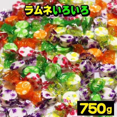 駄菓子, ラムネ  720g