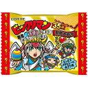 【ロッテ】80円 ビックリマンチョコ<悪魔VS天使 第35弾>(30袋入)