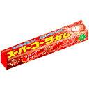 【クラシエ】80円 スーパーコーラガム(15個入) その1