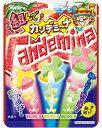 【カンロ】170円 組んでカンデミーナ60g(6袋入)