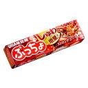 【UHA味覚糖】100円 ぷっちょスティック〈ストロングコーラ〉(10個入)
