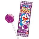 【バンダイキャンディ】40円 ドラえもんスティックキャンディ...