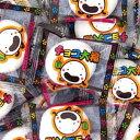 【やおきん】10円 チョコ大福(30個入)の商品画像