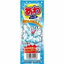 【コリス】30円 あわソーダラムネ(20個入) その1