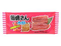 【駄菓子】12円 蒲焼さん太郎(60個入)