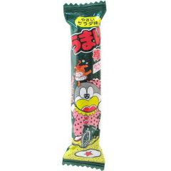 【駄菓子】10円 うまい棒 サラダ(30個入)
