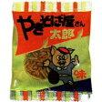 【駄菓子】10円 やきそば屋さん太郎 (30個入)