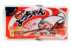 【駄菓子】30円 よっちゃんイカ(40個入+当たり交換分)