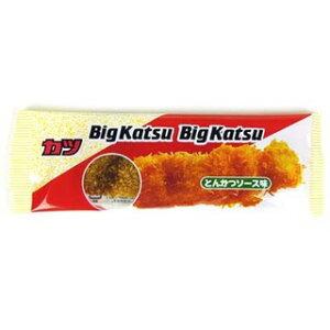 【駄菓子】30円 菓道のビッグカツ(30個入)