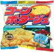 【駄菓子】30円 コーンポタージュスナック(30個入)
